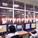 La incorporación de las TIC a las empresas es imprescindible para aumentar la productividad y la competitividad.