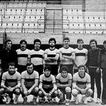 1976 - Doncel-Caudete