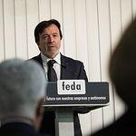 42 Asamblea General de FEDA