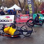 Triunfos Ekuon El Conchel Sport Team