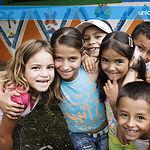 Foto: UNICEF.