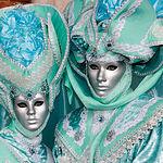 Los Carnavales de Villarrobledo, que se celebran desde principios del XIX, están declarados de Interés Turistico Regional.
