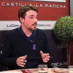 Carlos González, Red Feminista Albacete