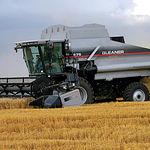 A través de las medidas de Desarrollo Rural, en Castilla-La Mancha existe una fuerte apuesta por la modernización.