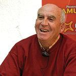 Daniel Martínez confiesa sentir una responsabilidad especial cuando lidia en la Feria de Albacete, como lo hará este año.
