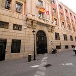 El Gobierno regional seguirá aplicando las deducciones en el IRPF por nacimiento y  discapacidad, entre otras. Foto: Delegación de Hacienda de Albacete.