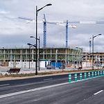 El Consejo de Ministros también aprobó el Real Decreto de Instalaciones Térmicas de Edificios (RITE).