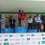 XXIII Medio Maratón Internacional 'Ciudad de Albacete'