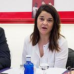María José Nicolás