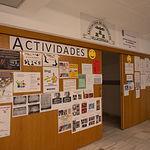 Sede de la AA.VV. Villacerrada-Centro