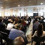 Llega a Albacete ADN Pymes: Un evento para potenciar el crecimiento de las Pymes