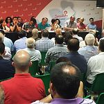 Congreso Provincial.