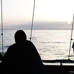 Barco Aquarius. Karpov/SOS MEDITERRANNEE