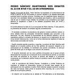 Pero Sánchez - Comunicado-debates-190419_Página_1