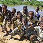 En los últimos años C-LM ha financiado más de 1.700 proyectos, 6 de ellos en Haití en 2009.
