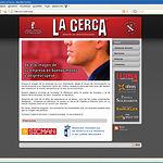En la actualidad, solo un 20,9% de las empresas de Castilla-La Mancha disponen de página Web corporativa