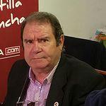Juan Miguel Rodríguez Cuesta, Pintor Catedrático de Bellas Artes y miembro del Jurado de los Premios Taurinos Samueles.