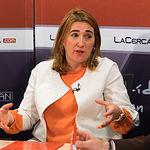 Susana Blázquez Cobos, directora gerente de El Kirinal Ecológico.