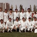 1972 - V-J. de la Mancha