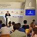 El Gobierno de Castilla-La Mancha incorpora 410 docentes más el próximo curso escolar. Foto: JCCM.