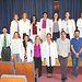 Cerca de 200 estudiantes americanos realizan prácticas este verano en los hospitales de Castilla-La Mancha. Foto: JCCM.