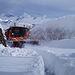 Casi 50 provincias, entre ellas las cinco de C-LM, en alerta este domingo por frío, nieve y viento.