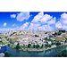 Los turistas extranjeros alojados en hoteles de la provincia de Toledo crece el 22,3%