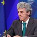 Leandro Esteban rueda de prensa Consejo Gobierno-240714 (2). Foto: JCCM.