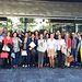 Profesionales del SESCAM se forman en las nuevas estrategias que mejoran la entrevista familiar de cara a la donación de órganos. Foto: JCCM.
