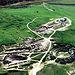 Parque Arqueológico de Sebóbriga