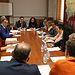 Los municipios de Hellín y Albacete se incorporan al servicio de comidas a domicilio que presta el Consorcio de Servicios Sociales