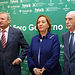 Soriano inaugura I Foro Gobierno Cooperativo