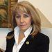 Celia Esther Cámara, coordinadora de UPyD Castilla-La Mancha
