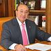 Higinio Olivares Sevilla - Presidente de GLOBALCAJA.
