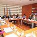 Comisión Protección Jurídica del Menor. Foto: JCCM.