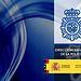 Logo Policía Nacional. Foto: Archivo.