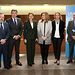 Cospedal inaugura la II Conferencia Europea de Formacion Formacion y Empresa Calidad talento e innovacion1. Foto: JCCM.