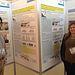 Las investigaciones en ciencia dermatológica del Hospital General Universitario de Ciudad Real aumentan su proyección nacional. Foto: JCCM.