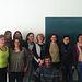 Comienza en Letur el curso de formación para mujeres desempleadas, financiado con fondos europeos y Diputación