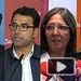 Albacete y Castilla-La Mancha votan por un nuevo escenario político.