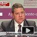 PSOE: Cañizares se pasa el día mintiendo. Es lamentable que en el gobierno de C-LM haya mucha mala gente.