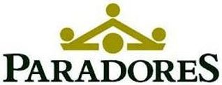 CCOO se opone a la privatización de Paradores