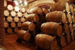 El vino fue el producto más exportado