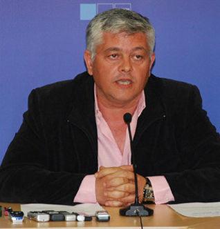 Psoe guadalajara critica que la junta mantenga cerrada la for Oficina comarcal agraria
