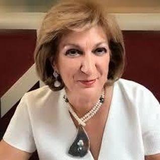 Ascensión Palomares Ruiz