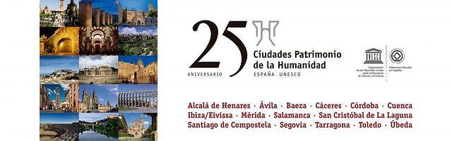 Cuenca y el Grupo de Ciudades Patrimonio de la Humanidad presentan su oferta turística y cultural en Moscú