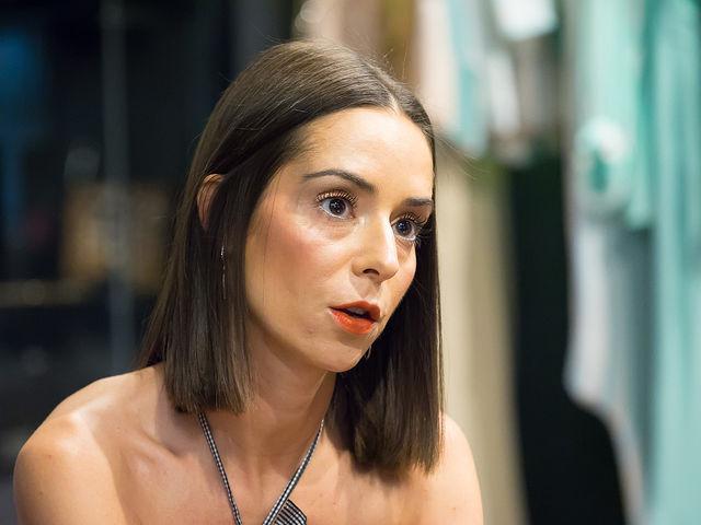 Lola Muñoz