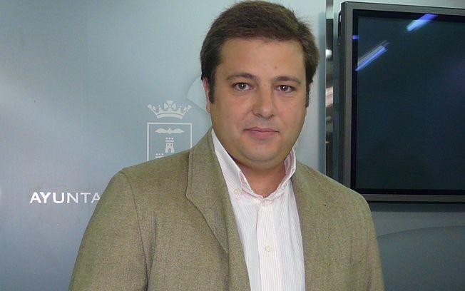 El xiii certamen nacional de tunas 'ciudad de albacete' contará ...