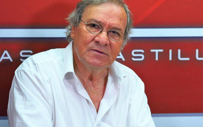 Manuel Gerena