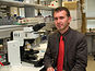 El CRIB, impulsando la investigación biomédica en la Región